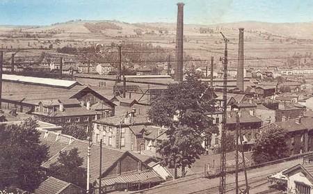 histoire taboue Saint-Chamond