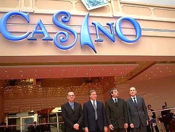 Casino noiretable directeur bicycle tournament poker chips